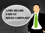 Sabe_Comprar